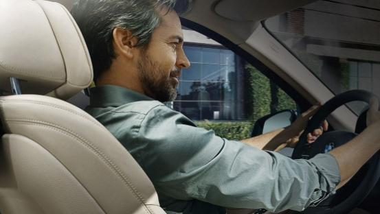 Czym powinien sugerować się przedsiębiorca wybierając auto leasing?
