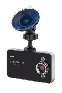 Na co zwracać uwagę wybierając wideorejestrator samochodowy?