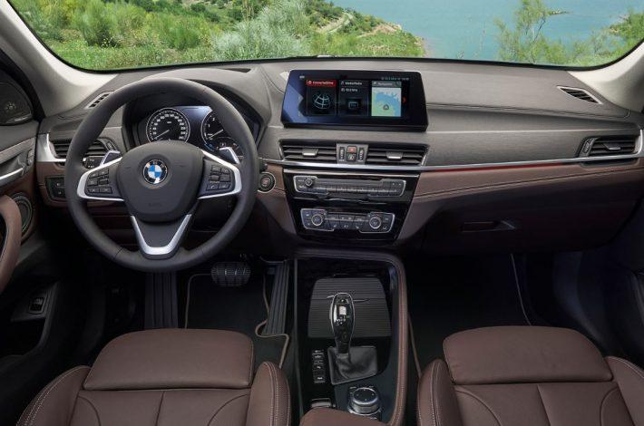 BMW seria 2 – co przemawia za jego zakupem?
