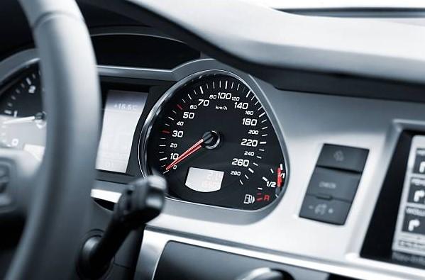 Czym są kontrolki samochodowe?